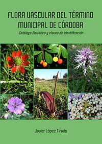 Flora vascular del TM Córdoba