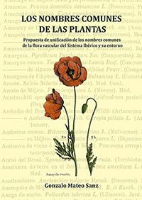 Las plantas del Sistema Ibérico Oriental y su entorno: guía ilustrada para su identificación