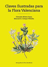 Claves Ilustradas para la Flora Valenciana