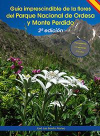 Guía de las flores del PNOMP