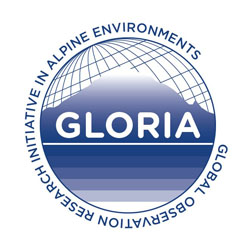 Global Observation Research Initiative in Alpine Environments